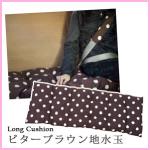 cushion2_1