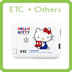 ETC・その他